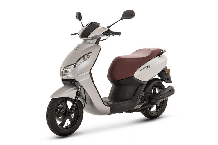 peugeot kisbee 50cc scooter. Black Bedroom Furniture Sets. Home Design Ideas